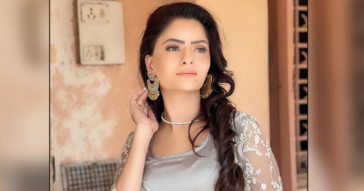 Raj Kundra Pornography Case: HC Rejects Actress Gehana